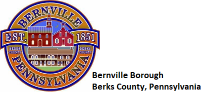 Bernville Borough